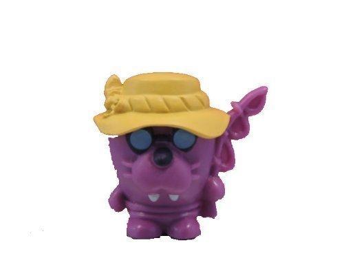Moshi Monster Serie 9 Cleetus