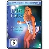 Lady Gaga - Just Dance [3 DVD] [2010]