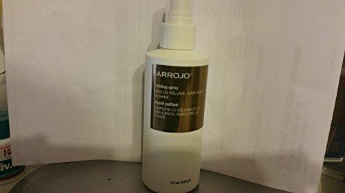 arrojo-holding-spray-6-oz