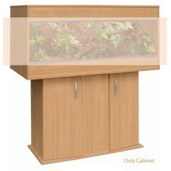 Hagen VivExotic CX48 Beech Cabinet