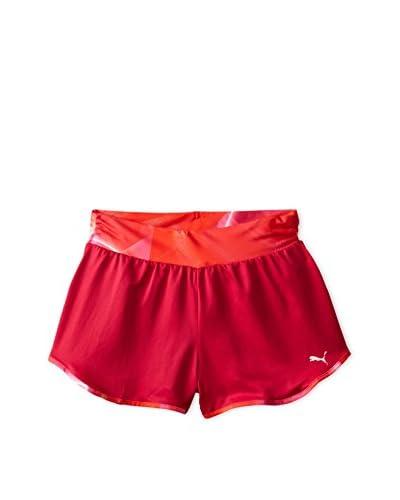 PUMA Women's Gym Shorts