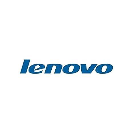 Lenovo Think Pad Tablet2BluetoothKeyb **New Retail**, 0B47274 (**New Retail** St-Bel)