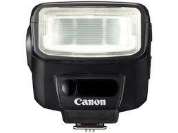 CANON 5247B002 Speedlite 270EX II Flash (Speedlite 270ex Ii Flash compare prices)