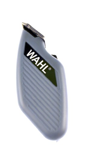 how to change wahl pro serries dog clippers blades