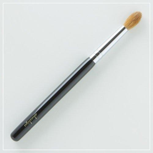 あかしや 化粧筆 ベーシックタイプアイシャドウR