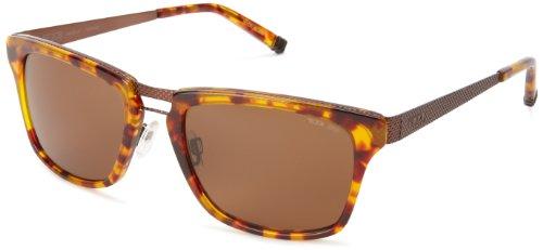 Tumi-Bolte-BOLTTOR54UF-Polarized-Wayfarer-SunglassesTortoise54-mm