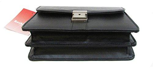 executive-lockable-travel-organiser-pouch-black