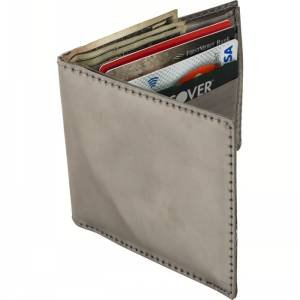 Handy Trends HiTech Blocking Wallet