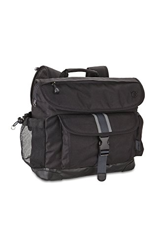 bixbee-signature-backpack-black-medium