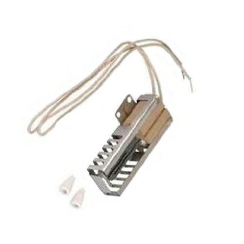 Gas Range Oven Ignitor for Viking Range replacement for PB040001 (Oven Range Parts compare prices)