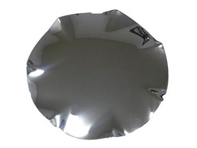 Otis Inc LA Infiniti Chrome Wheel Center Cap