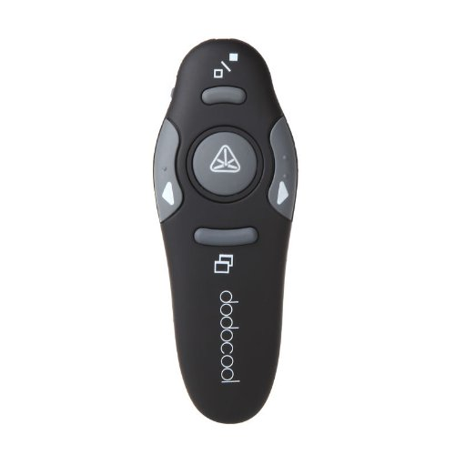 Car Bluetooth Aux