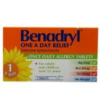 benadryl-one-a-day-allergy-relief-tablets-7