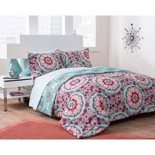 Trend  College Dorm Comforter Set pc Bed in a Bag