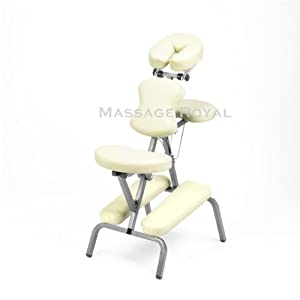 Share facebook twitter pinterest currently unavailable we for Therapeutic massage chair reviews