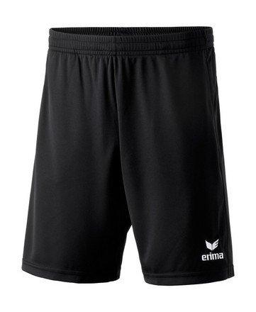 Erima Fussball Schiedsrichter Valencia Short Kurze Hose Shorts