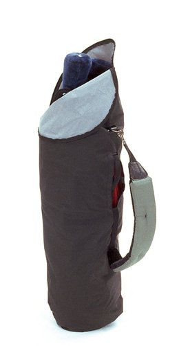 ProActive Travel-Lite Golf Bag Cover