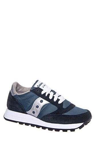 Jazz Original Low Top Sneaker