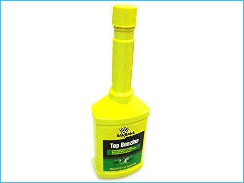 BARDAHL-Top-Benzina-Additivi-Trattamento-Multifunzionale-Benzina-250-ML