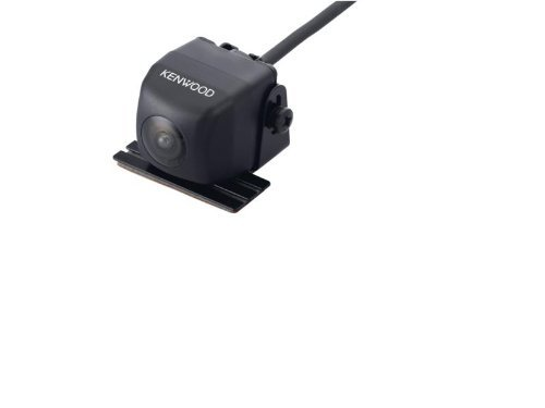 buy best price kenwood cmos 210 universal rear view camera for sale cheap free shipping. Black Bedroom Furniture Sets. Home Design Ideas