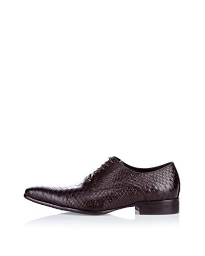 UOMO Zapatos Oxford Sydney