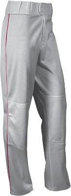Rawlings Baseball Uniforms Baseball Uniforms