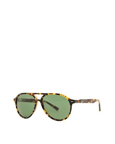 Replay Gafas de Sol RY-50402 Havana