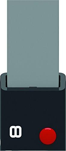 emtec-memoria-usb-mobile-go-8-gb-usb-30