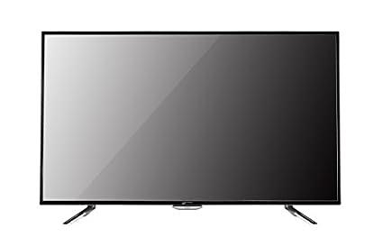 Micromax 50C5500FHD 50 Inch Full HD LED TV