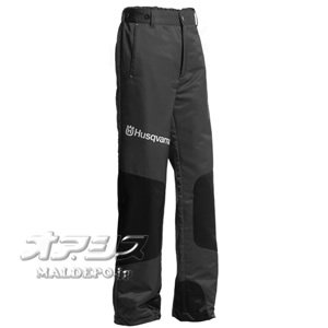 プロテクティブ・ズボン クラシック 【48】 ウエスト82-95cm