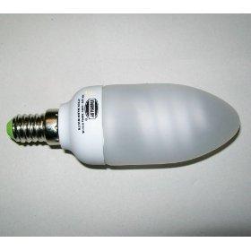 50 watt Replacement Halogen Spotlight//Warm White OSRAM Halogen Spotlight GU10 dimmable 64823 ECO FL // 42 Set of 5 2800K
