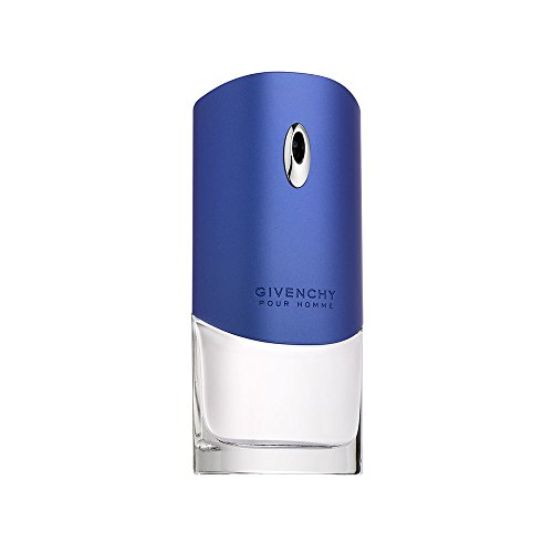 parfums-givenchy-givenchy-ph-blue-label-edt-vapo50-ml