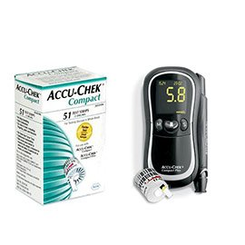 Accu Chek Control Solution Lookup Beforebuying