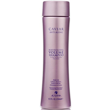 Best Shampoo For Body front-945934