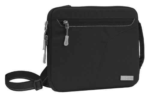 stm-bags-blazer-sleeve-for-ipad-black