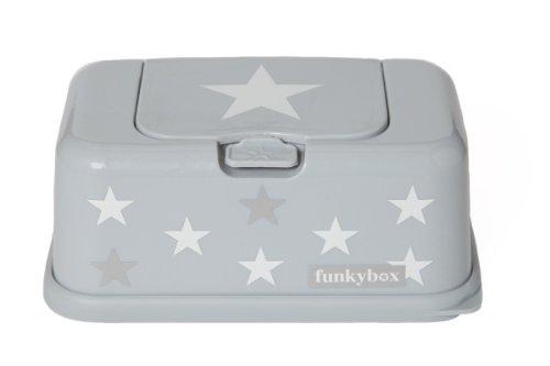 funkybox-gris-etoile-argent