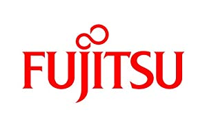 Fujitsu FUJ38-1021-02 International Limited Warranty Standard - Extended service agreement - parts and labor - 2 years - for LIFEBOOK AH42, AH502, AH512, AH531, AH532, AH54, AH552, AH562, LH532, LH772, UH552, UH572