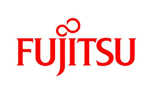 Fujitsu VR-4000-4005 Scanner image processing unit - for fi-5650C, 5750C hexagonal grid and wavelets in image processing