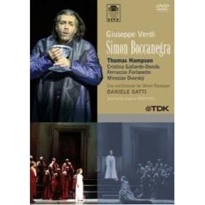 Verdi - Simon Boccanegra - Page 3 31Bt9X00v1L._SL500_AA300_