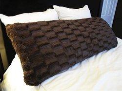 Body Pillow Pattern