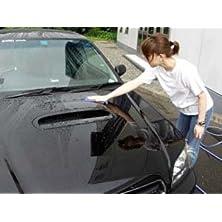 【 零三式 コーティングポリマー 11型 】 容量:300ml 簡単コーティングで素晴らしい輝き 実車用 コーティング剤 #HPM01 優れた艶・光沢・撥水性・防汚性を高次元で実用化。誰にでも簡単に施工できます。