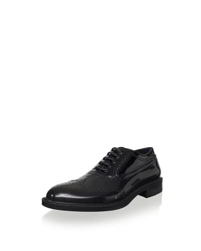Vivienne Westwood Men's Oxford