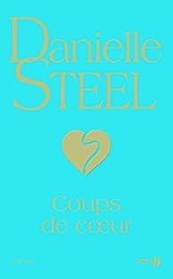 Coups de coeur par Danielle Steel