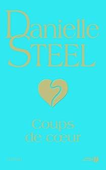 Coups de coeur par Steel