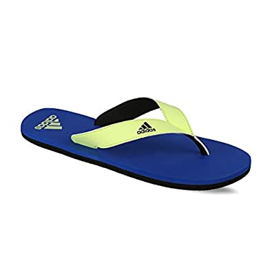 Adidas men 39 s eezay max out men flip flops and house for How to buy a house to flip