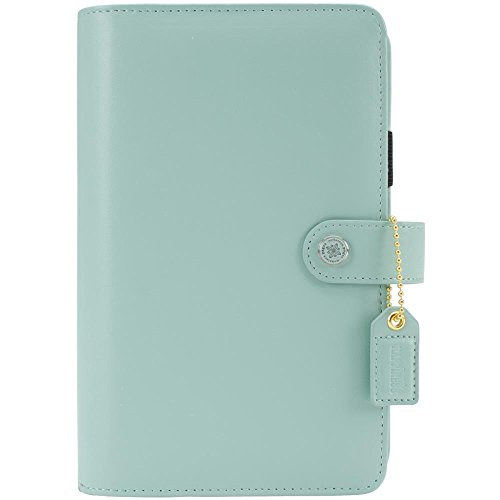 color-crush-personal-planner-kit-light-teal-ccpk001-lt