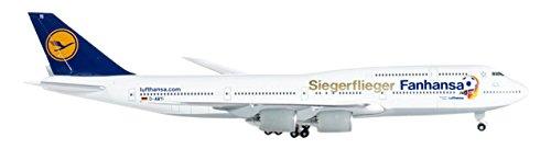 herpa-527-187-lufthansa-boeing-747-8-intercontinental-siegerflieger