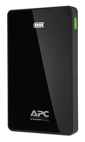 apc-mobile-power-pack-externer-usb-akku-powerbank-10000mah-lithium-polymer-akku-2x-ladeausgang-schwa