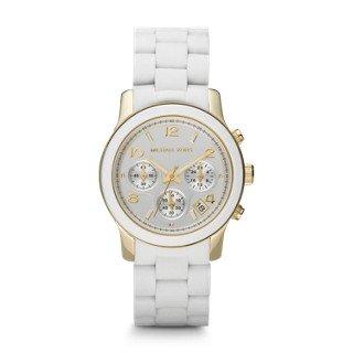 michael-kors-mk5145-womens-two-tone-stainless-steel-quartz-chronograph-white-dial-watch