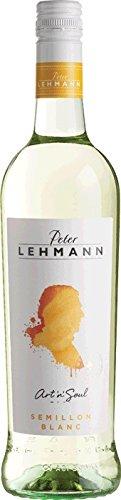 peter-lehmann-art-n-soul-semillon-2012-75-cl-case-of-3